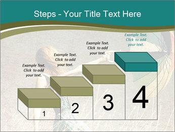 0000083914 PowerPoint Template - Slide 64