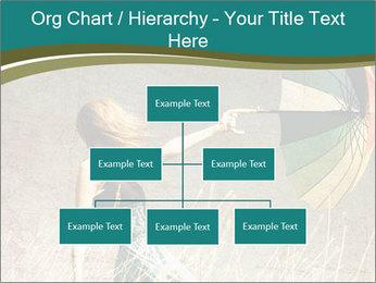 0000083914 PowerPoint Template - Slide 66