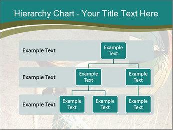 0000083914 PowerPoint Template - Slide 67