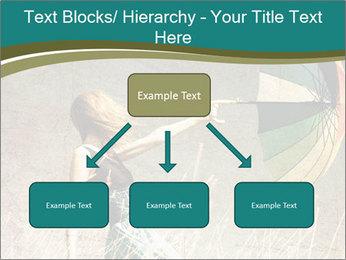 0000083914 PowerPoint Template - Slide 69