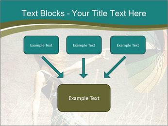 0000083914 PowerPoint Template - Slide 70