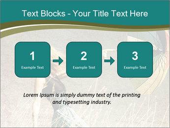 0000083914 PowerPoint Template - Slide 71