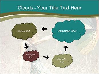 0000083914 PowerPoint Template - Slide 72