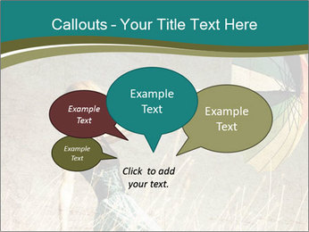 0000083914 PowerPoint Template - Slide 73
