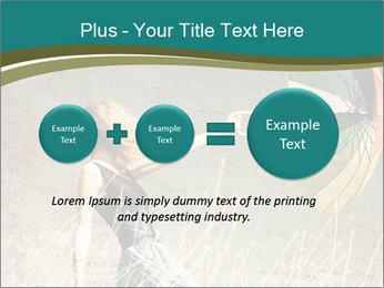 0000083914 PowerPoint Template - Slide 75