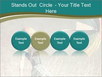 0000083914 PowerPoint Template - Slide 76