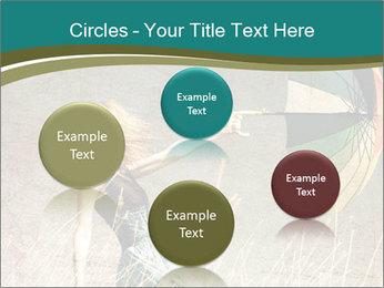 0000083914 PowerPoint Template - Slide 77