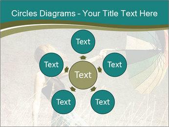 0000083914 PowerPoint Template - Slide 78