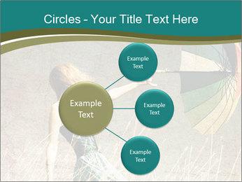 0000083914 PowerPoint Template - Slide 79