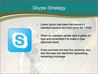0000083914 PowerPoint Template - Slide 8