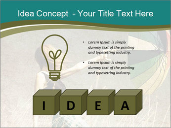0000083914 PowerPoint Template - Slide 80