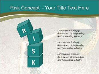 0000083914 PowerPoint Template - Slide 81