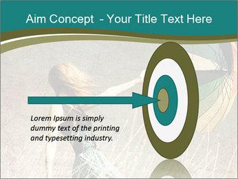 0000083914 PowerPoint Template - Slide 83