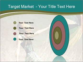 0000083914 PowerPoint Template - Slide 84