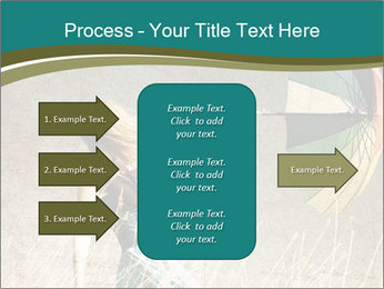 0000083914 PowerPoint Template - Slide 85
