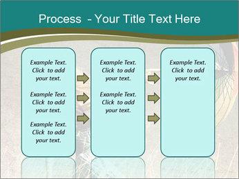 0000083914 PowerPoint Template - Slide 86