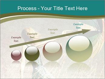 0000083914 PowerPoint Template - Slide 87