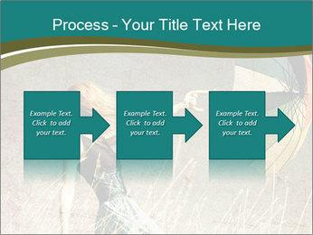 0000083914 PowerPoint Template - Slide 88