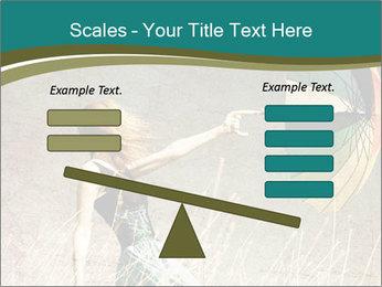 0000083914 PowerPoint Template - Slide 89