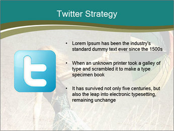 0000083914 PowerPoint Template - Slide 9