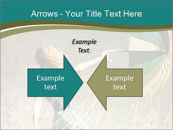 0000083914 PowerPoint Template - Slide 90