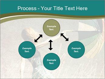 0000083914 PowerPoint Template - Slide 91