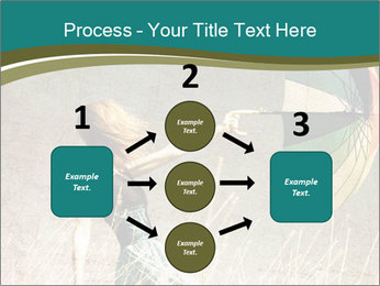 0000083914 PowerPoint Template - Slide 92