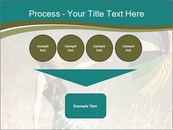 0000083914 PowerPoint Template - Slide 93