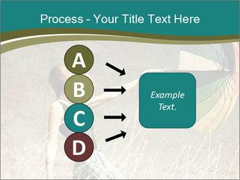 0000083914 PowerPoint Template - Slide 94