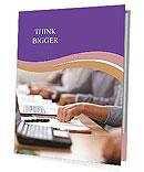 0000083915 Presentation Folder