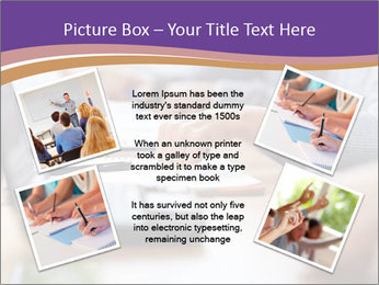 0000083915 PowerPoint Template - Slide 24