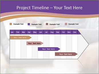 0000083915 PowerPoint Templates - Slide 25
