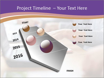 0000083915 PowerPoint Template - Slide 26