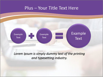 0000083915 PowerPoint Template - Slide 75