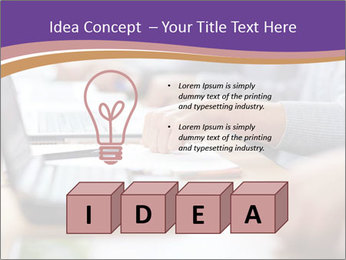 0000083915 PowerPoint Template - Slide 80