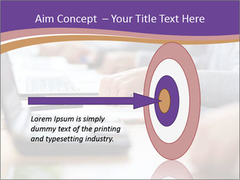 0000083915 PowerPoint Template - Slide 83