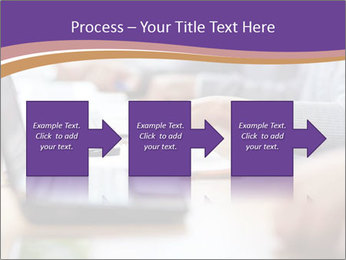 0000083915 PowerPoint Template - Slide 88