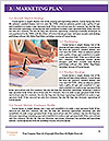 0000083915 Word Template - Page 8