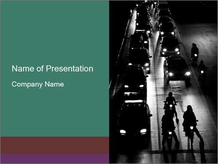 0000083916 PowerPoint Templates