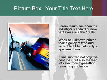 0000083916 PowerPoint Template - Slide 13