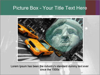 0000083916 PowerPoint Template - Slide 16