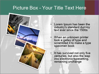 0000083916 PowerPoint Template - Slide 17