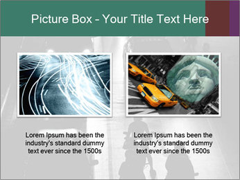 0000083916 PowerPoint Template - Slide 18