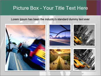 0000083916 PowerPoint Template - Slide 19
