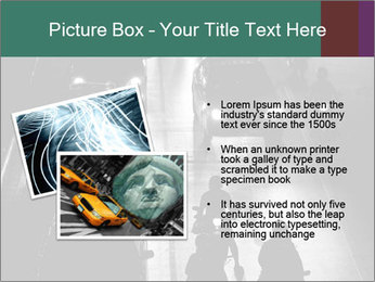 0000083916 PowerPoint Template - Slide 20