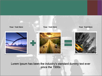 0000083916 PowerPoint Template - Slide 22