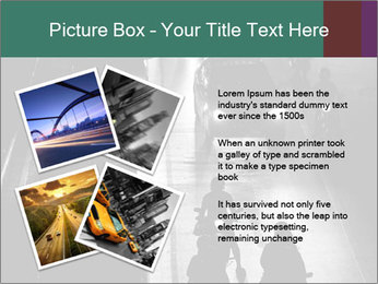 0000083916 PowerPoint Template - Slide 23