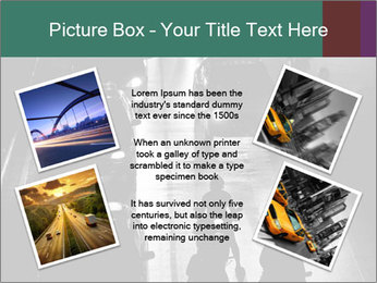0000083916 PowerPoint Template - Slide 24