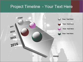 0000083916 PowerPoint Template - Slide 26