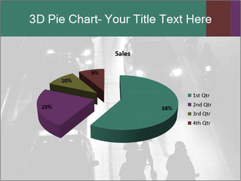 0000083916 PowerPoint Template - Slide 35